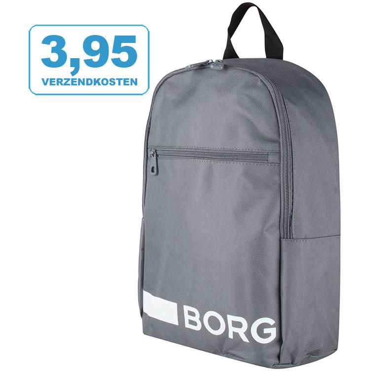 Bjorn Borg Rugzak