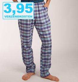 Bjorn Borg pyjamabroek