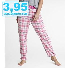 Bjorn Borg dames pyjamabroek