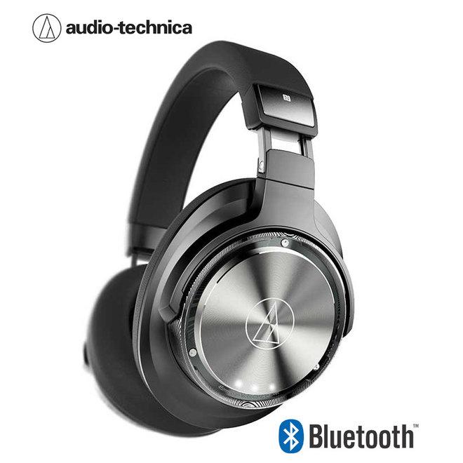 Audio Technica draadloze koptelefoon