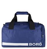Bjorn Borg baseline sporttas