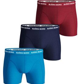 3 Bjorn Borg boxers