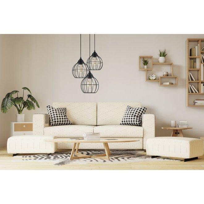 Lifa Living Hanglampen