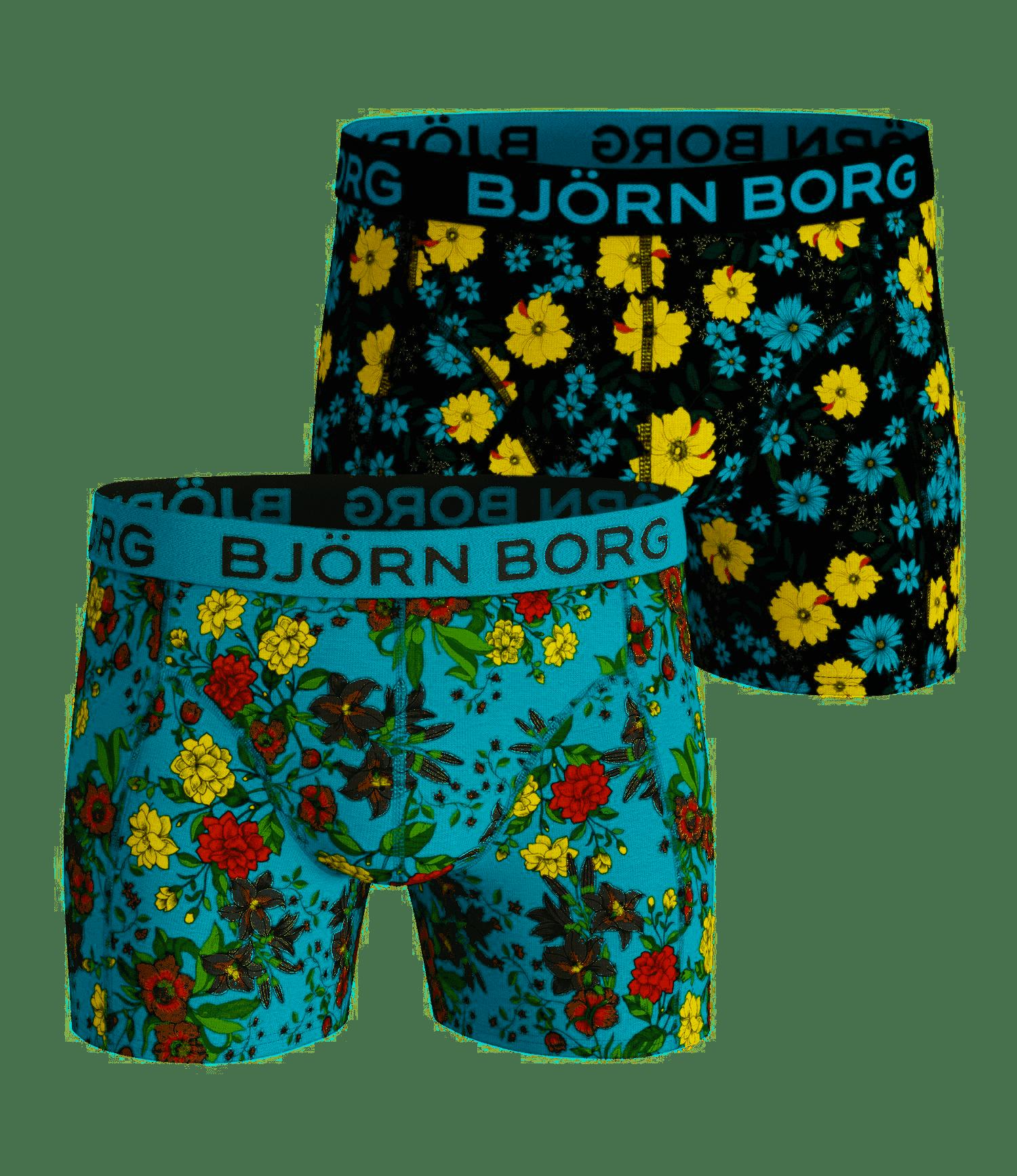 Björn Borg Boxer