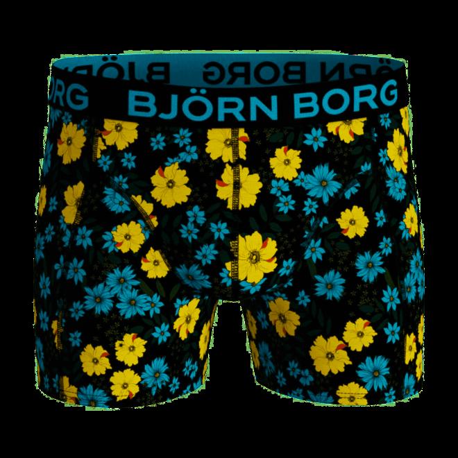2-Pack Björn Borg boxers 2019 BESTSELLERS