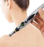 Medidu Acupunctuur – massage pen