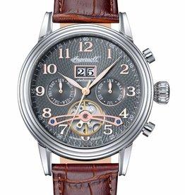 Ingersoll Heren horloge