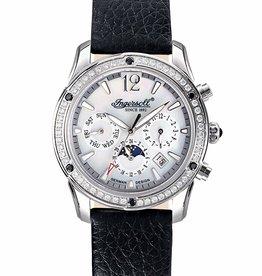 Ingersoll Dames horloge