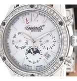 Ingersoll Des Moines Dames horloge