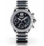Ingersoll Golden State Dames horloge
