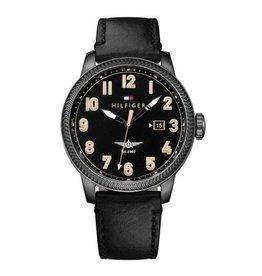 Tommy Hilfiger Heren horloge
