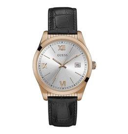 Guess Heren horloge