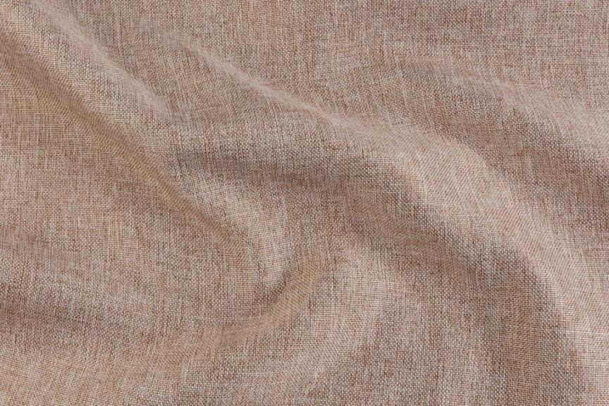 Luxe Geweven Gordijnen 150x260 cm in 6 kleuren