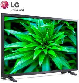 """32"""" LG HD LED TV"""