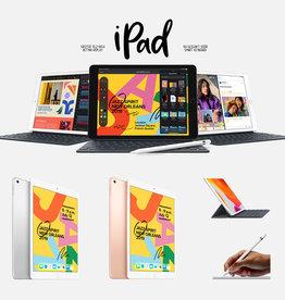 """Apple iPad 2019 10,2"""" 32GB WiFi"""