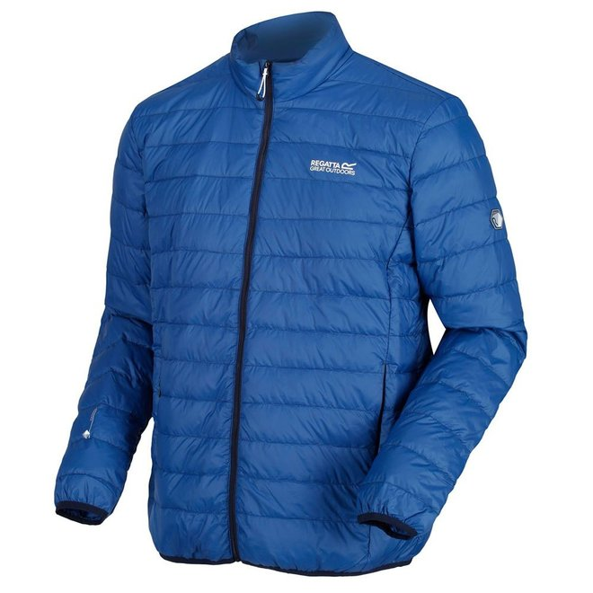 Regatta Whitehill - De outdoor jas die overal kan