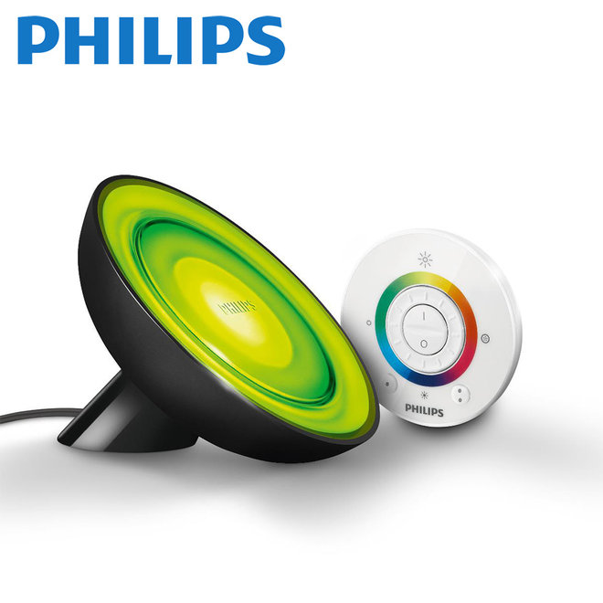Philips LivingColor LED Lamp bloom