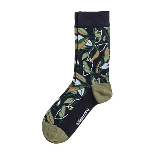 Björn Borg sokken