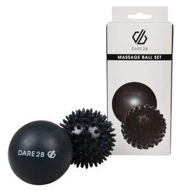 Masseer ballen