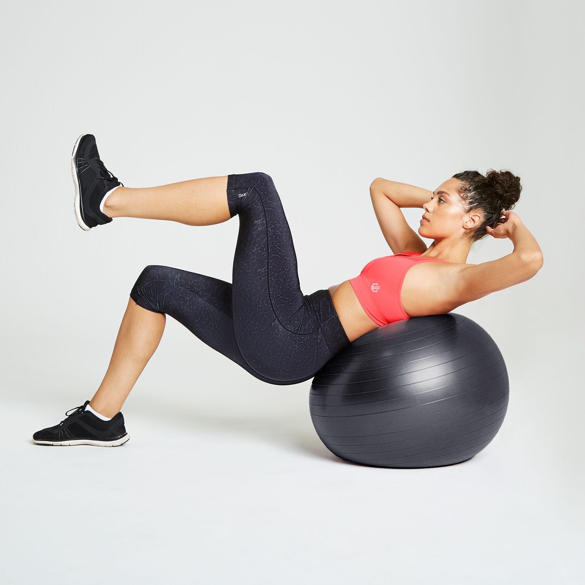Fitness Ball 55cm