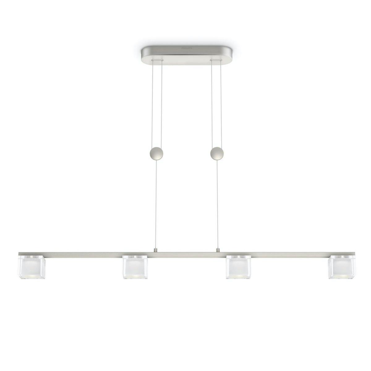 Philips myLiving Tibris hanglamp LED