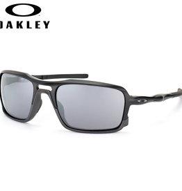 Oakley Triggerman