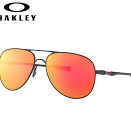 Oakley Elmont