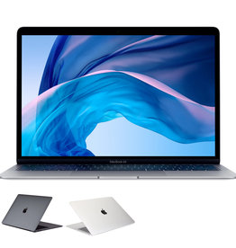"Apple MacBook Air 13,3"" (2019)"