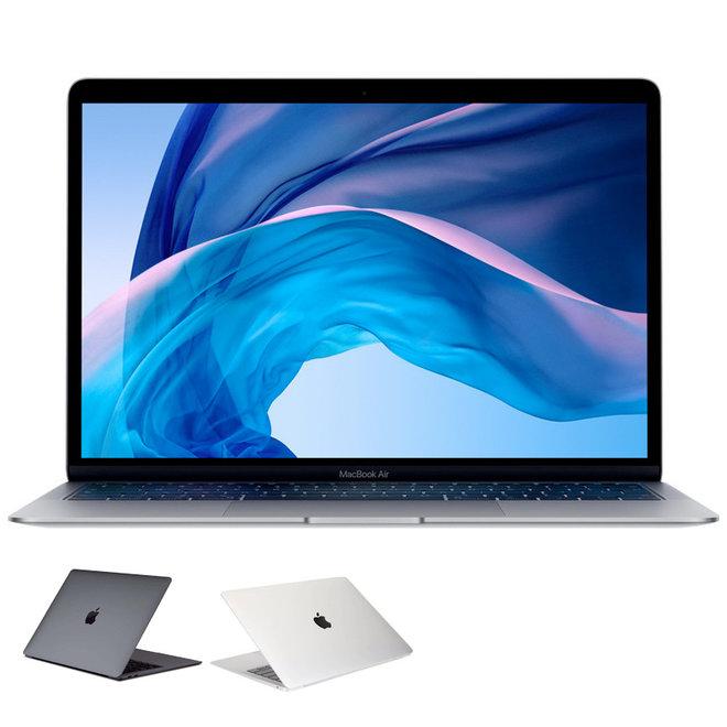 """Apple MacBook Air 13,3"""" (2019)"""