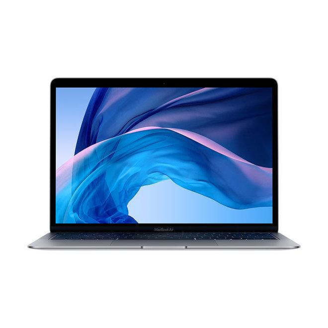 """Apple MacBook Air 13,3"""" (2019) met Touch ID"""
