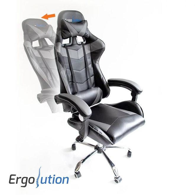 Ergolution bureaustoel / gamestoel