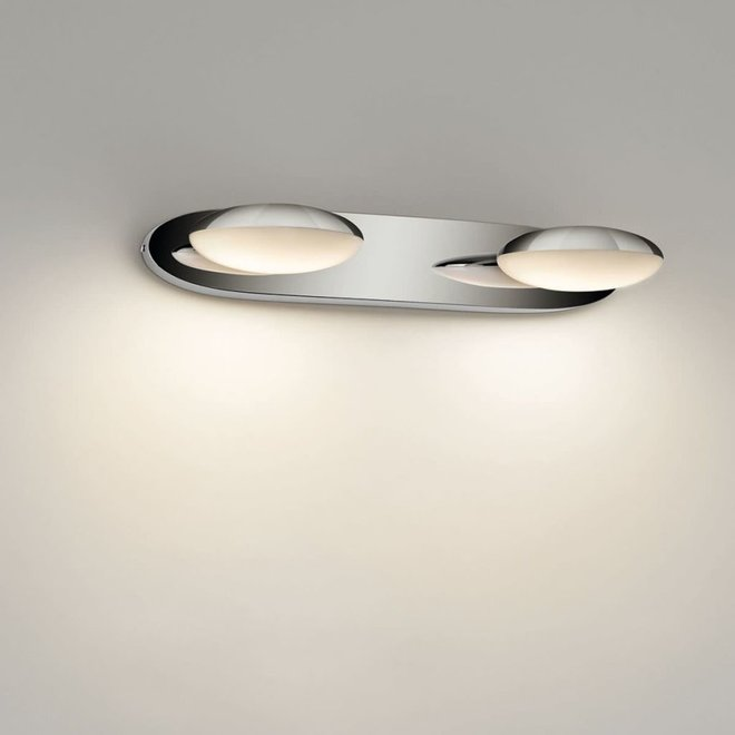 Philips LED badkamerlamp