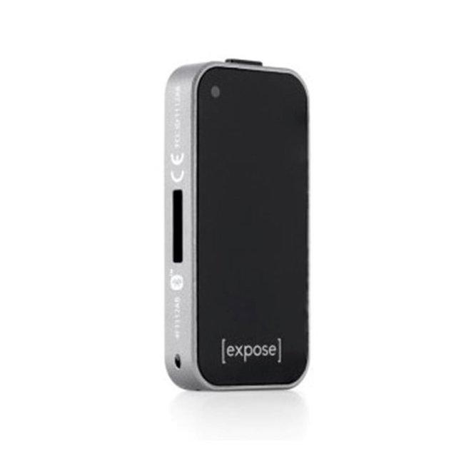 Knog Expose video light voor iPhone - Maak mooie opnames in het donker!