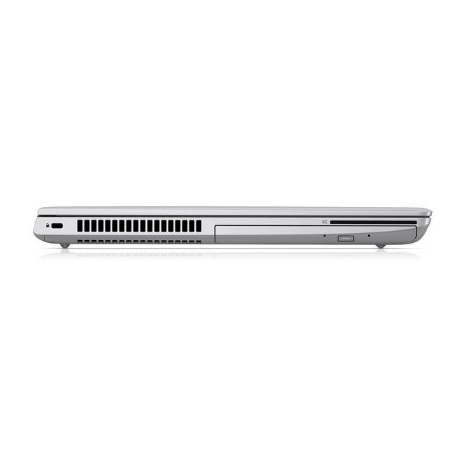 HP ProBook 650 G5 Notebook PC