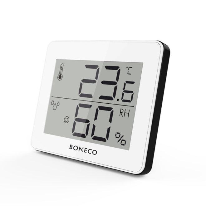 Boneco X200 thermo-hygrometer