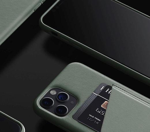 Hoesjes voor je telefoon of tablet