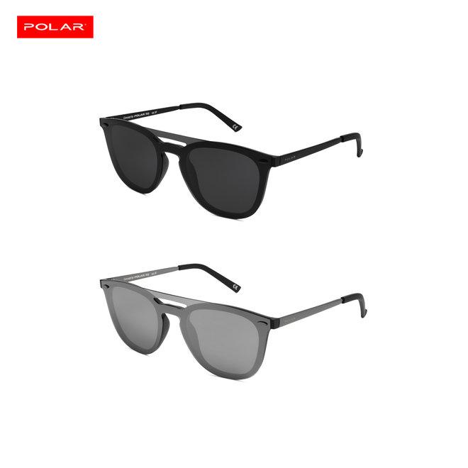 Polar zonnebril - Tym collectie