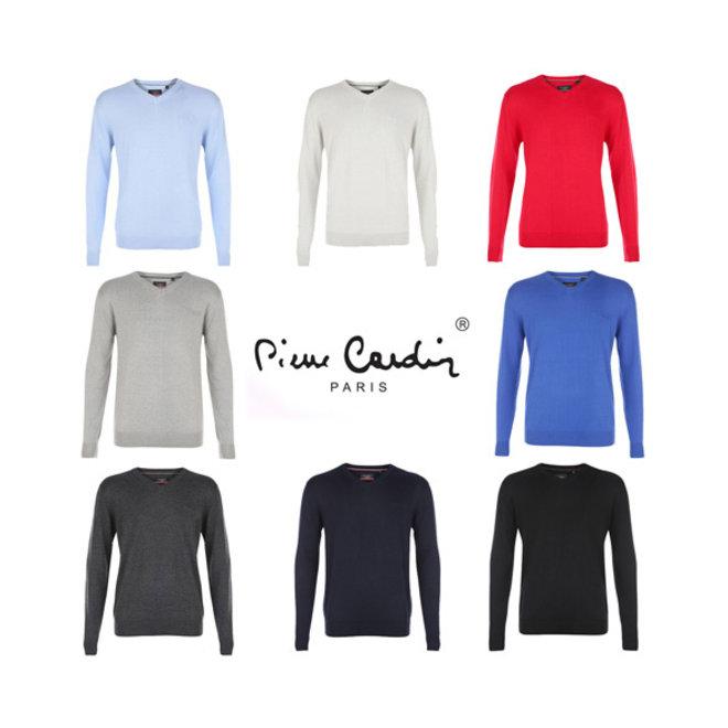 Pierre Cardin Pullover