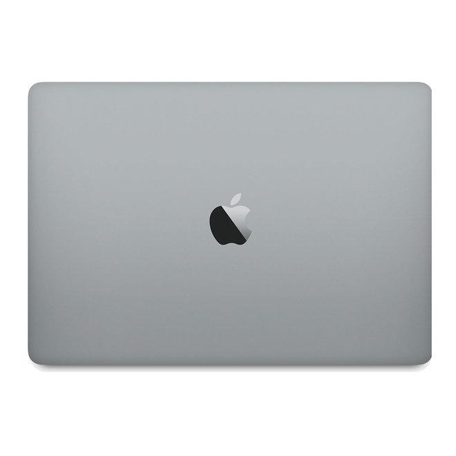 "Apple Macbook Pro 13,3"" Space Grey i5 1,4Ghz 16GB 128GB SSD"