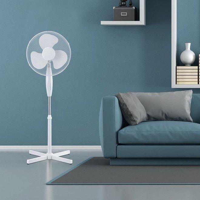 V-tac Statief ventilator