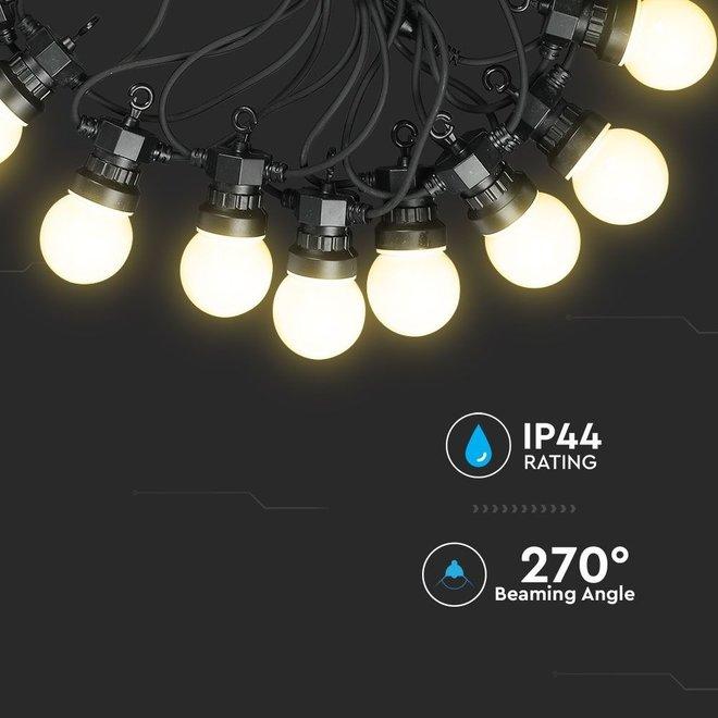 V-TAC waterdichte LED lichtslang voor buiten