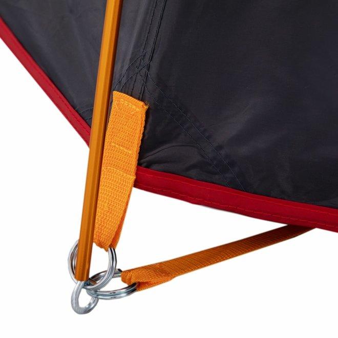 Regatta Halin 3 Tent
