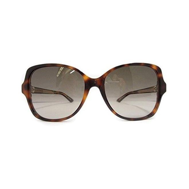 Dior zonnebril