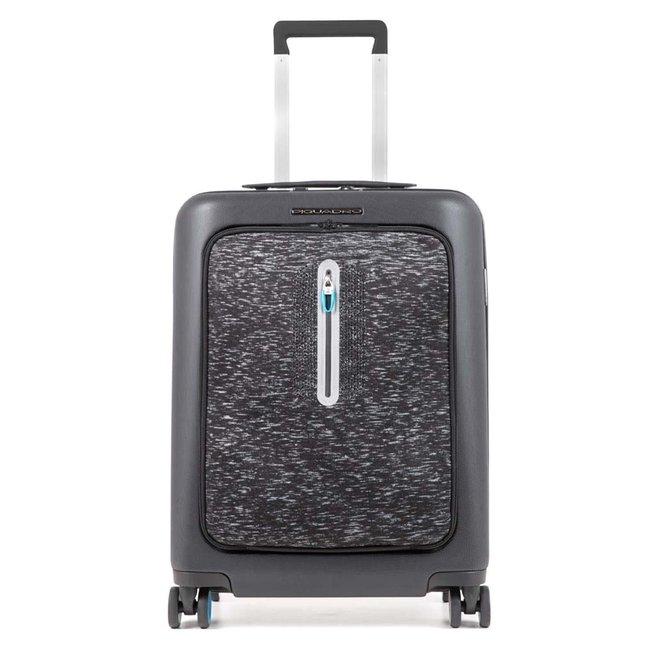 Piquadro koffer
