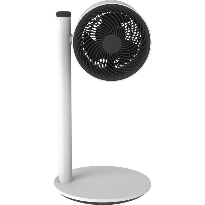 Boneco ventilator airshower statiefventilator