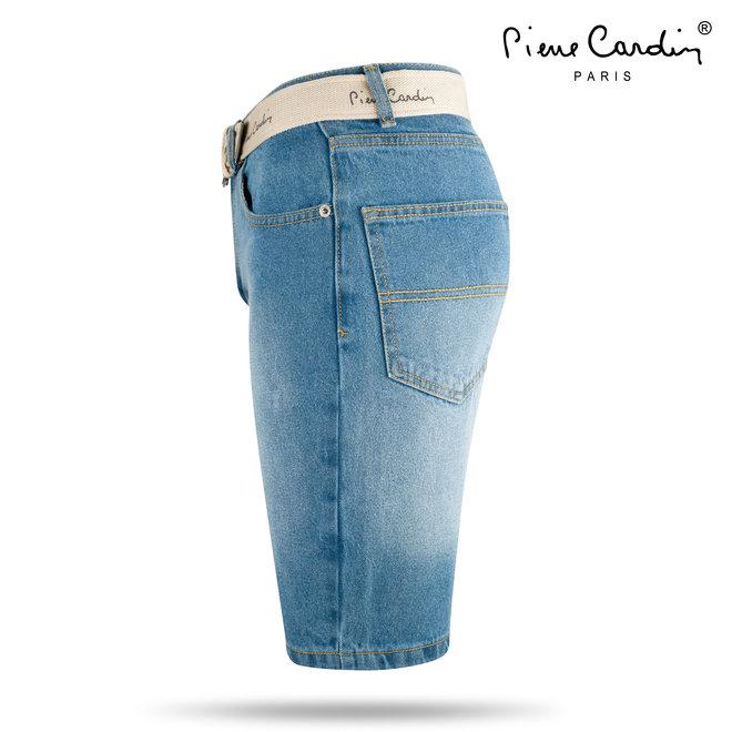 Pierre Cardin  Combat Jeans - Zowel casual als net!