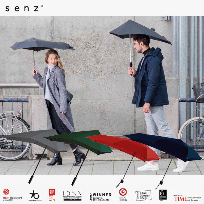 Senz° Paraplu - De enige echte stormparaplu!