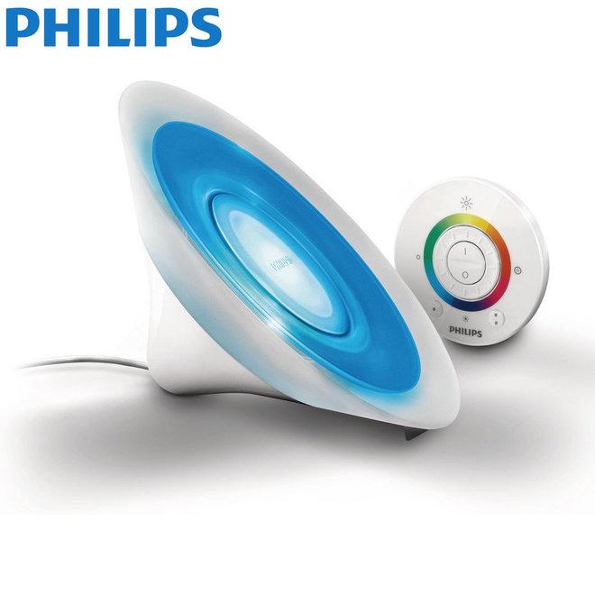 Philips LivingColors Aura