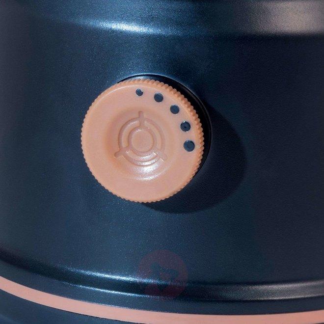 1+1 GRATIS Duracell Explorer Campinglamp