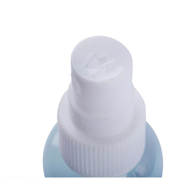 Desinfecterende handgel en -spray, 75% alcohol - Blijf Beschermd!
